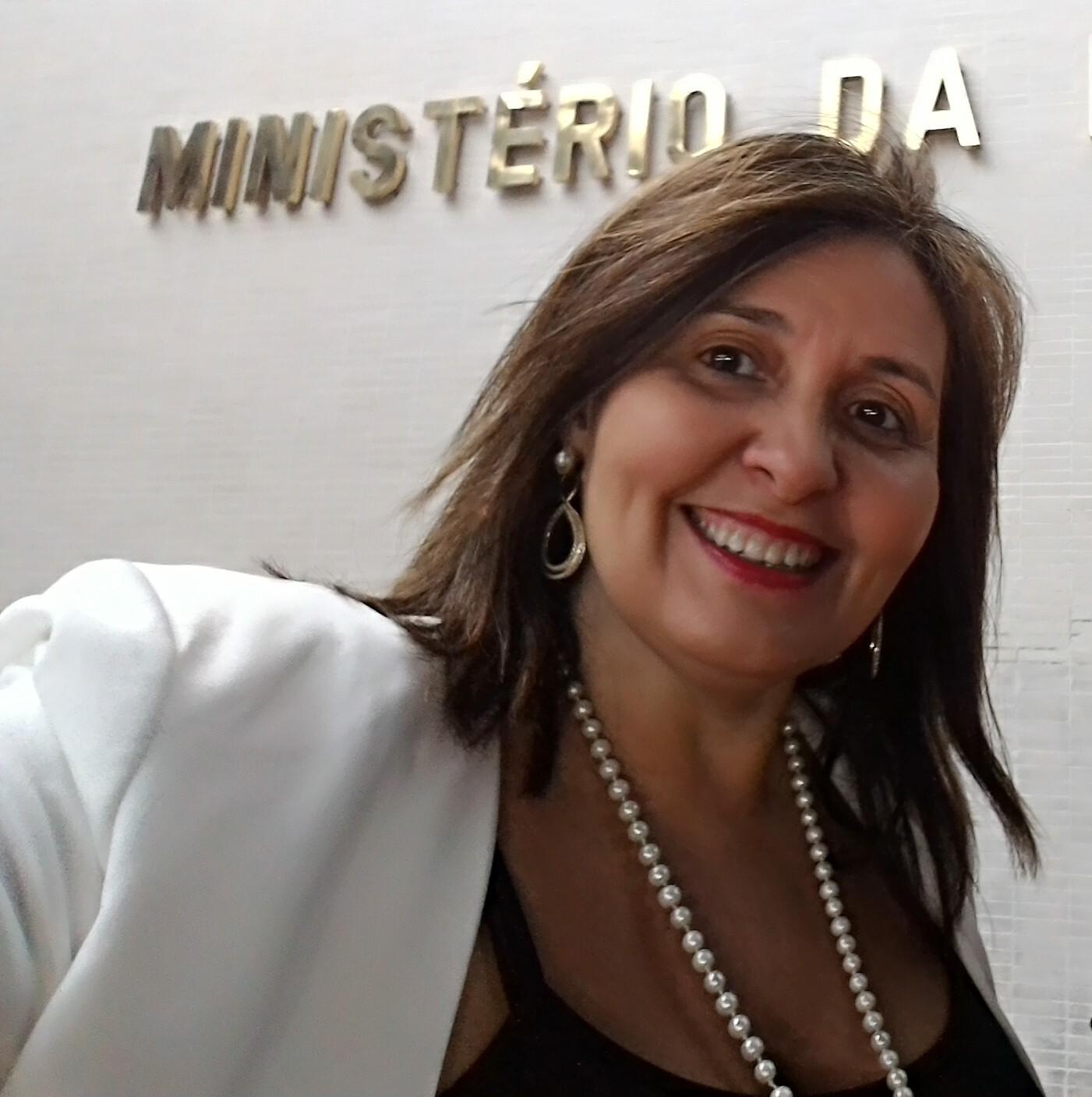 Márcia Figueiredo